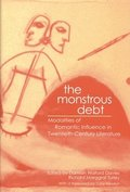 The Monstrous Debt