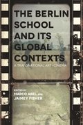 Berlin School and Its Global Contexts