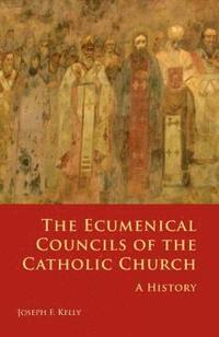 The Ecumenical Councils of the Catholic Church