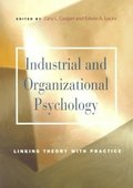 Industrial and Organizational Psychology: Vol. 1