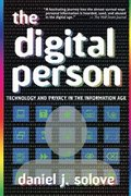 The Digital Person