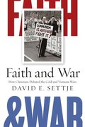 Faith and War