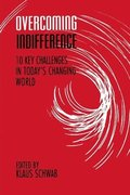 Overcoming Indifference