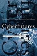 Cyberfutures