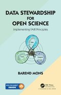 Data Stewardship for Open Science