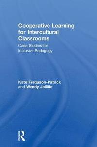 Cooperative Learning for Intercultural Classrooms