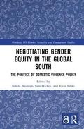 Negotiating Gender Equity in the Global South