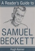 Reader's Guide To Samuel Beckett
