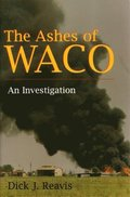 Ashes of Waco