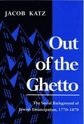 Out of the Ghetto