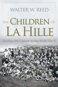 Children of La Hille