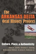 Arkansas Delta Oral History Project