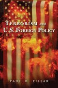 Terrorism and Us Foreign Policy