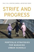 Strife and Progress