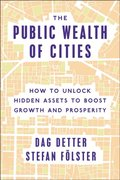 Public Wealth of Cities