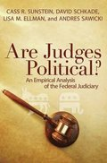 Are Judges Political?
