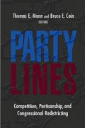 Party Lines