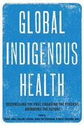 Global Indigenous Health