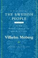 A History of the Swedish People