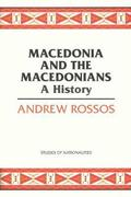 Macedonia and the Macedonians