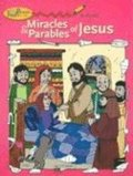 Miracles and Parables Picture Puzz (5pk)