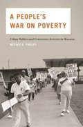 People's War on Poverty