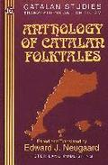 Anthology of Catalan Folktales