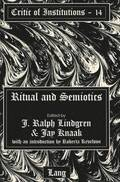 Ritual and Semiotics