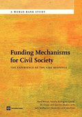 Funding Mechanisms for Civil Society