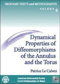 Dynamical Properties of Diffeomorphisms of the Annulus and of the Torus