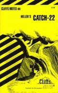 """satire in joseph hellers catch 22 Irony and chronology conclusion bibliography irony and chronology """"catch-22"""" by joseph heller is probably one of the most talked about and controversial works of fiction of the twentieth century it is celebrated as being a modern classic for its ingenious."""