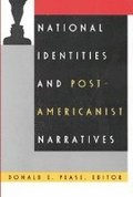 National Identities and Post-Americanist Narratives