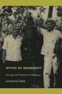 Myths of Modernity