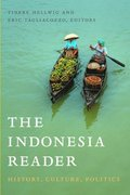 The Indonesia Reader