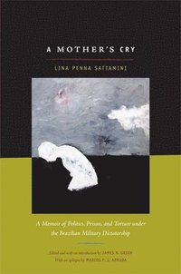 A Mother's Cry