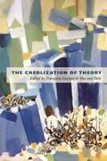 The Creolization of Theory
