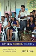 Governing Indigenous Territories