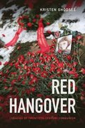Red Hangover