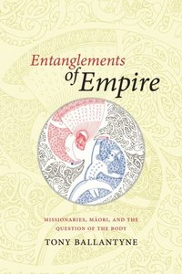 Entanglements of Empire