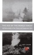 Age of the World Target