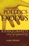 The Politics of Exodus