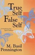 True Self, False Self