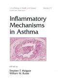Inflammatory Mechanisms in Asthma