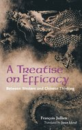 Treatise on Efficacy
