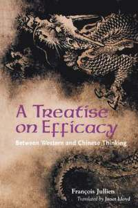 A Treatise on Efficacy