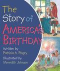 Story of America's Birthday