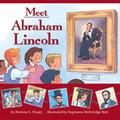 Meet Abraham Lincoln
