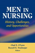 Men in Nursing