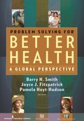 Problem Solving for Better Health