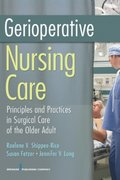 Gerioperative Nursing Care